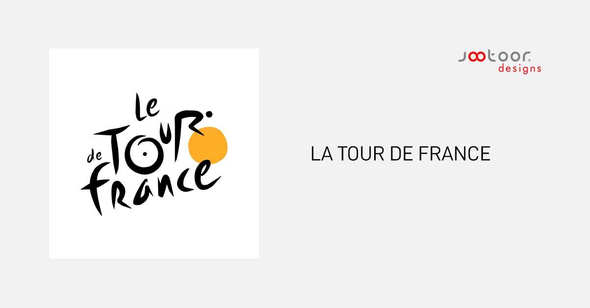 La-Tour-De-France